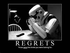regrets1